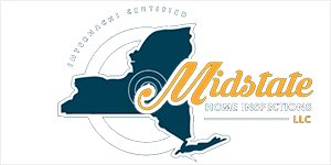 Midstate Home Inspections Logo Small